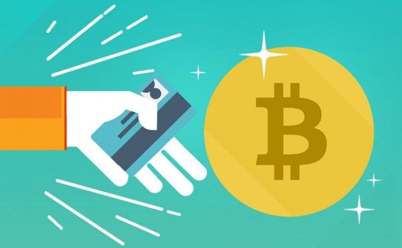 buy-bitcoin-credit-card-e1425645549553