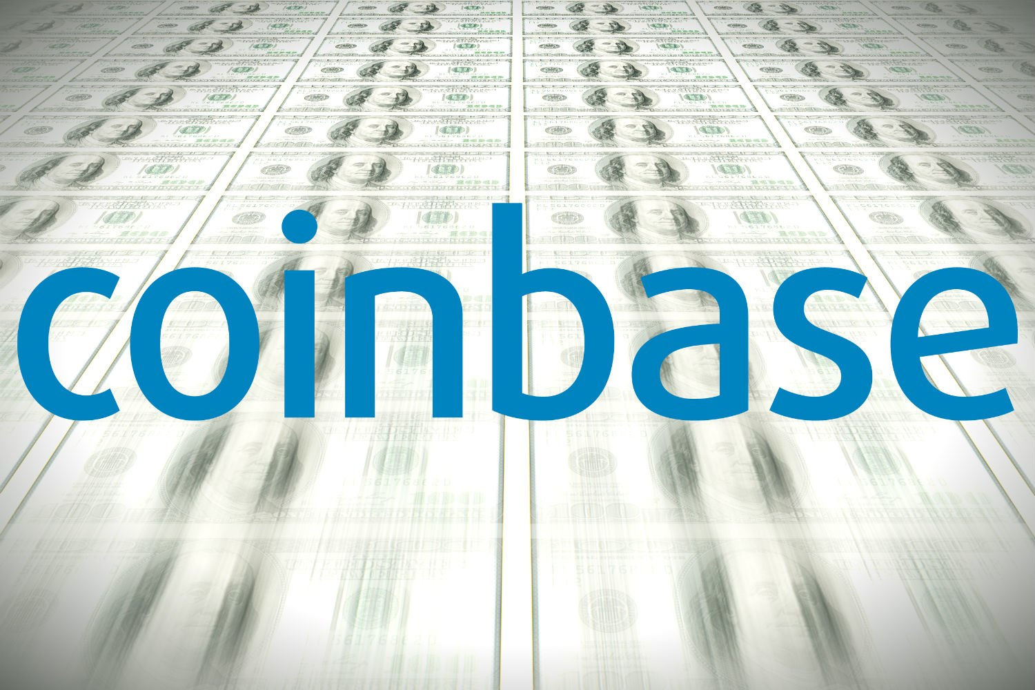 coinbase-funding-shutterstock-edited_1500px