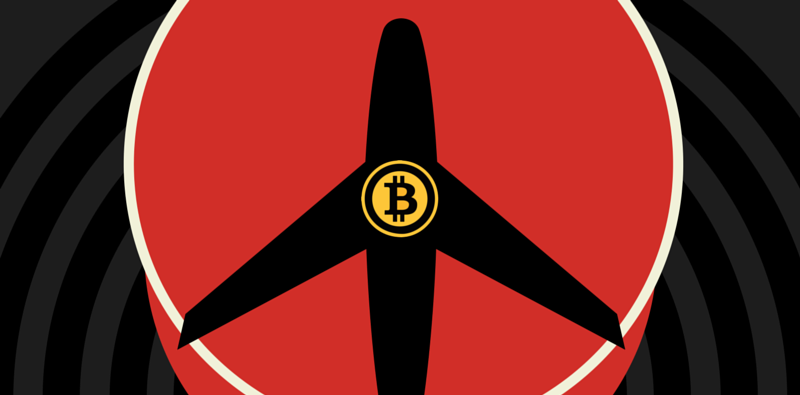Bitnet-brings-frequent-flyer-miles-to-bitcoin-enthusiasts1-800x395
