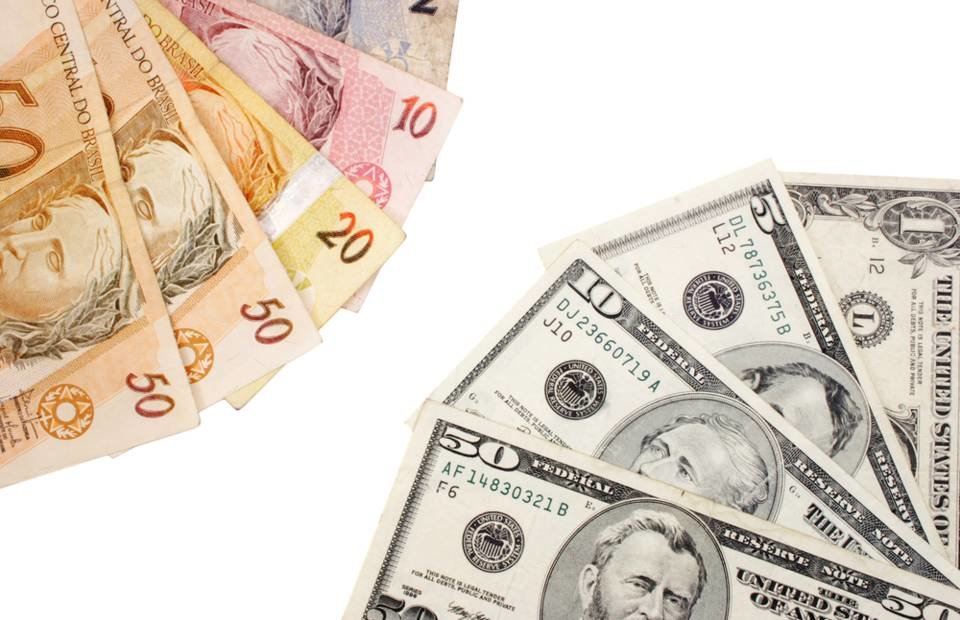 20141104-dinheirama-dolar-comercial-paralelo-turismo