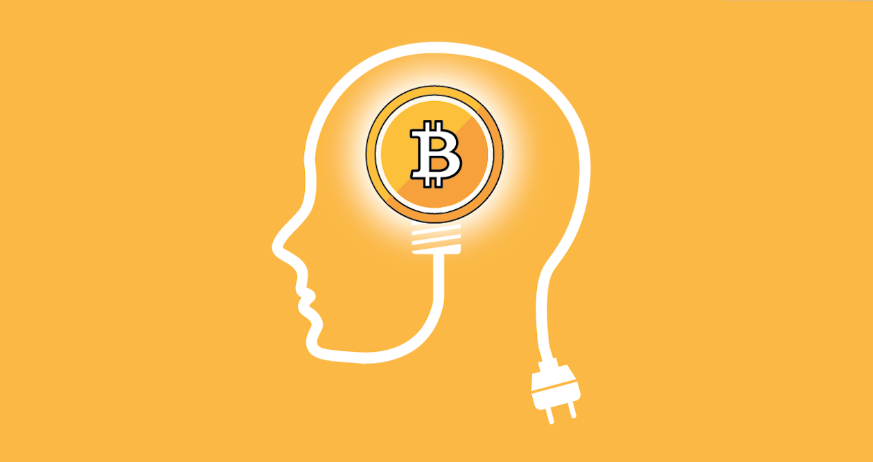 6-Things-Bitcoin-Has-Made-Possible
