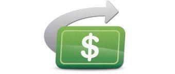 transferir-dinheiro-portugal-brasil