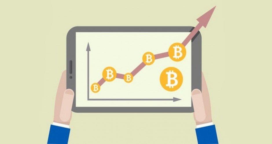 bitcoin-price-chart