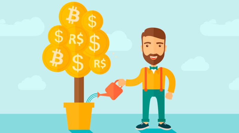 5-tipos-de-investimentos