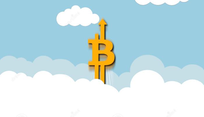 bitcoin-pode-subir