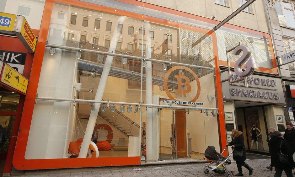 primeiro-banco-em-bitcoin