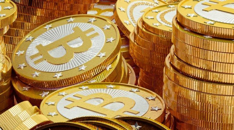 21 Milhões de Bitcoins – O que acontecerá depois?