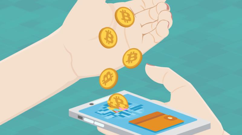 as melhores carteiras de bitcoin